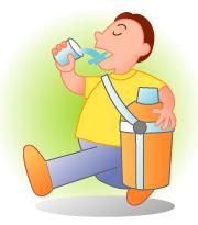 結石 て は いけない 食べ もの 尿 管